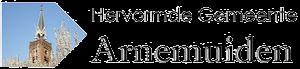 Hervormde Gemeente Arnemuiden